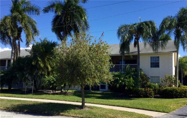 4954 West Blvd #5, Naples, FL 34103 (MLS #219050395) :: Sand Dollar Group