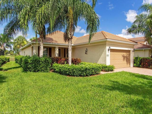 5865 Constitution St, AVE MARIA, FL 34142 (MLS #219050508) :: Clausen Properties, Inc.
