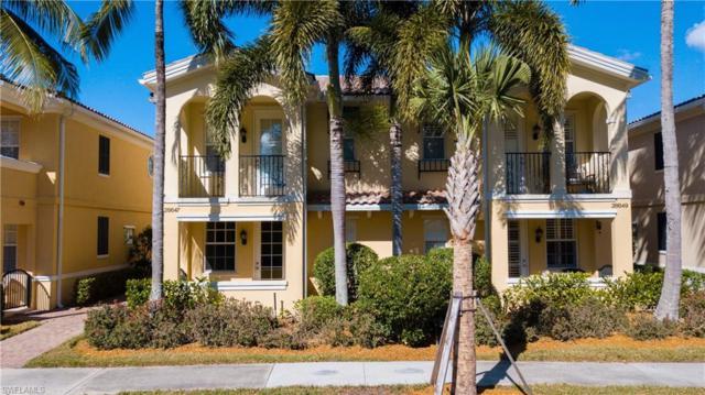 28647 Alessandria Cir, Bonita Springs, FL 34135 (#219050741) :: The Dellatorè Real Estate Group