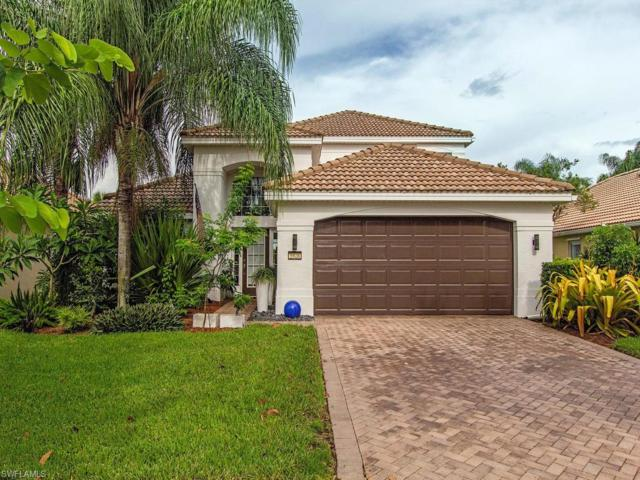 5928 Constitution St, AVE MARIA, FL 34142 (MLS #219050786) :: Clausen Properties, Inc.