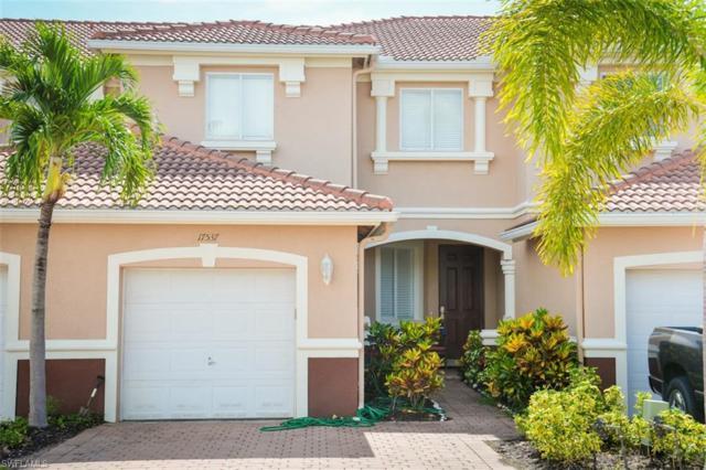 17537 Cherry Ridge Ln, Fort Myers, FL 33967 (#219050870) :: The Dellatorè Real Estate Group
