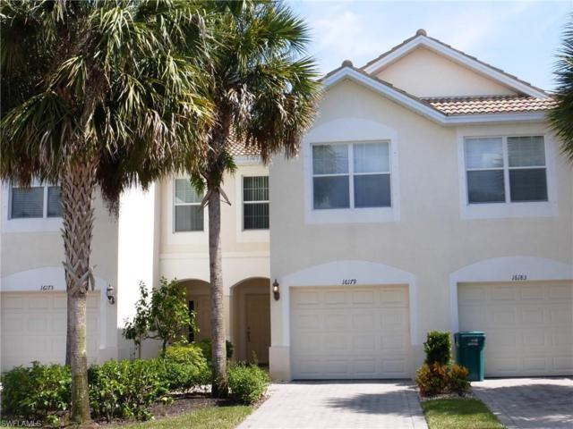 16179 Ravina Way #26, Naples, FL 34110 (#219050900) :: The Dellatorè Real Estate Group