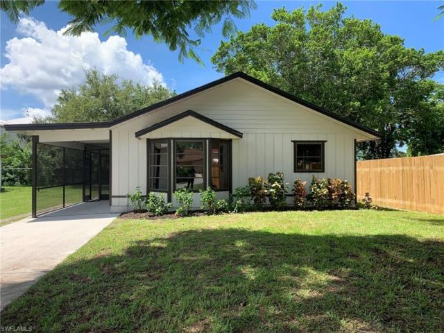3374 Poinsettia Ave, Naples, FL 34104 (MLS #219051128) :: The Naples Beach And Homes Team/MVP Realty