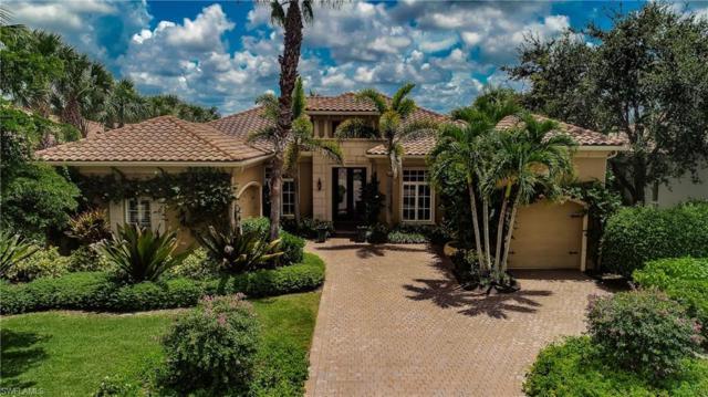 2224 Miramonte Ct, Naples, FL 34105 (MLS #219051359) :: Sand Dollar Group