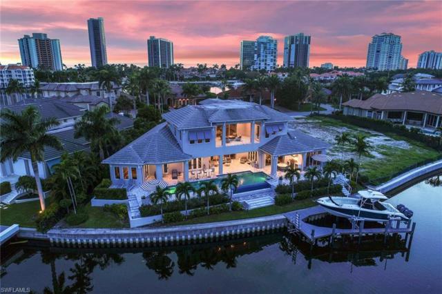 310 Devils Bight, Naples, FL 34103 (MLS #219051363) :: Sand Dollar Group