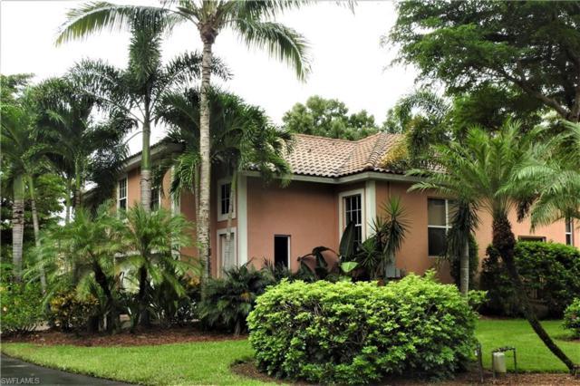 9124 Brendan Preserve Ct, Bonita Springs, FL 34135 (MLS #219051495) :: Palm Paradise Real Estate