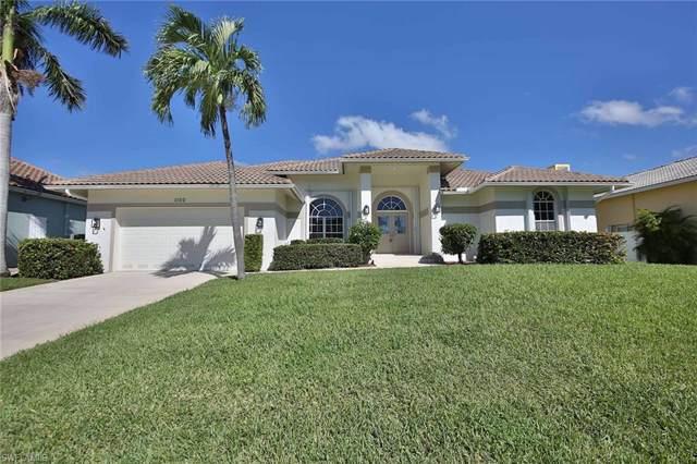 1100 Cara Ct, Marco Island, FL 34145 (MLS #219051667) :: Clausen Properties, Inc.