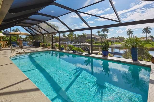 167 Leeward Ct, Marco Island, FL 34145 (MLS #219051682) :: Clausen Properties, Inc.