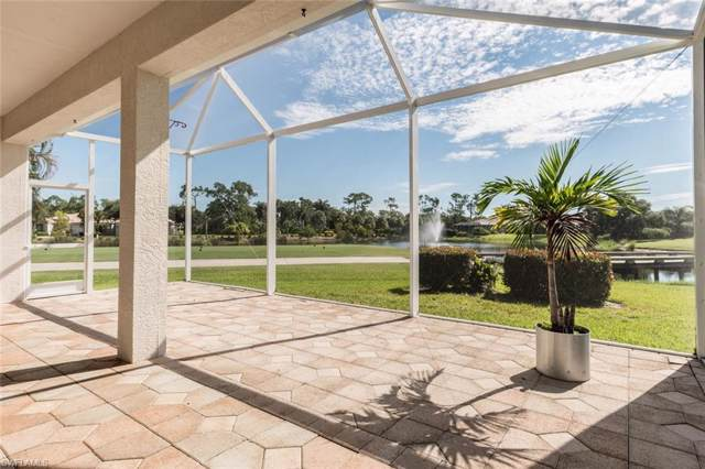 385 Harvard Ct, Naples, FL 34104 (MLS #219051919) :: The Naples Beach And Homes Team/MVP Realty