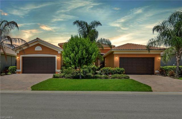 12040 Five Waters Cir, Fort Myers, FL 33913 (MLS #219051927) :: Clausen Properties, Inc.