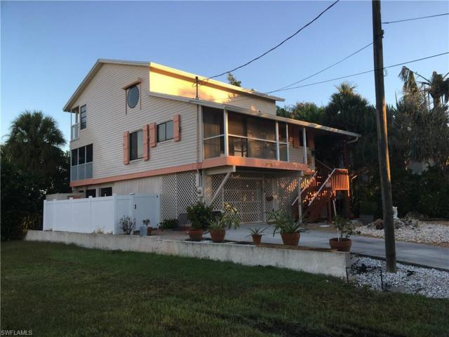 6000 Cypress Ln, Bonita Springs, FL 34134 (MLS #219051972) :: Palm Paradise Real Estate
