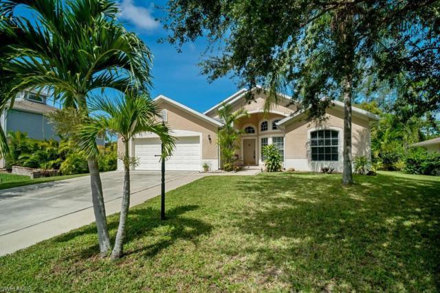 27066 Belle Rio Dr, Bonita Springs, FL 34135 (MLS #219051984) :: Sand Dollar Group