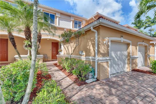 3228 Antica St, Fort Myers, FL 33905 (MLS #219052078) :: Kris Asquith's Diamond Coastal Group