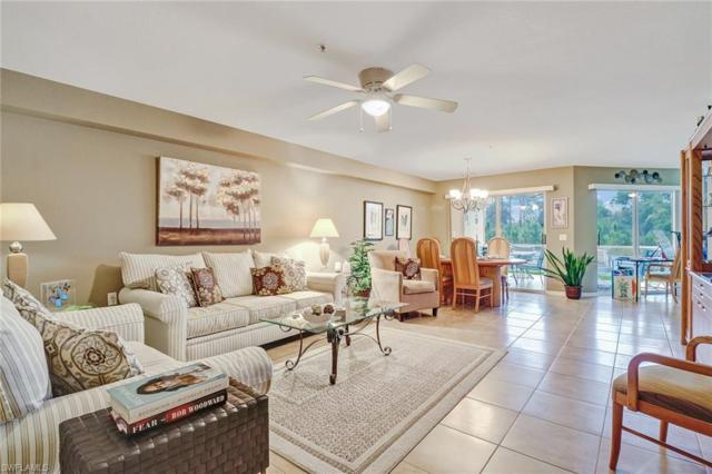 26630 Rosewood Pointe Dr #105, Bonita Springs, FL 34135 (MLS #219052159) :: Clausen Properties, Inc.