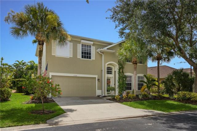 23201 Shady Oak Ln, Estero, FL 33928 (#219052187) :: Equity Realty