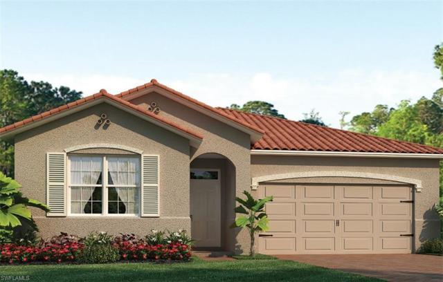 15240 Floresta Ln, Fort Myers, FL 33908 (MLS #219052190) :: Palm Paradise Real Estate