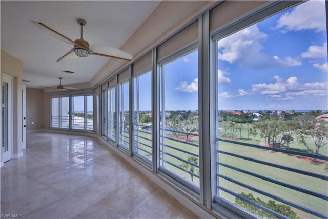 828 Hideaway Cir E 4-443, Marco Island, FL 34145 (MLS #219052206) :: Clausen Properties, Inc.