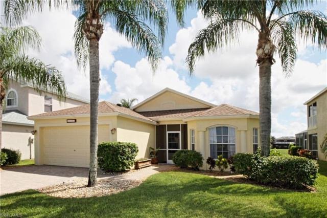 21591 Berwhich Run, Estero, FL 33928 (MLS #219052664) :: Kris Asquith's Diamond Coastal Group