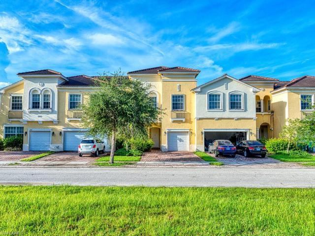 7082 Venice Way #1901, Naples, FL 34119 (#219052676) :: The Dellatorè Real Estate Group