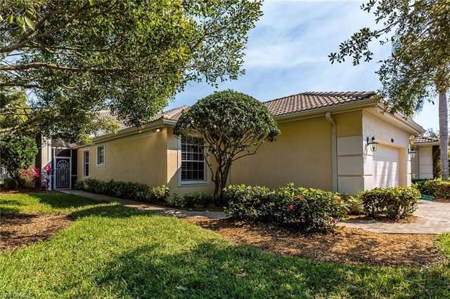 8571 Pepper Tree Way, Naples, FL 34114 (MLS #219052699) :: Sand Dollar Group