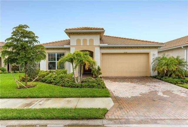 10358 Fontanella Dr, Fort Myers, FL 33913 (#219052949) :: Equity Realty