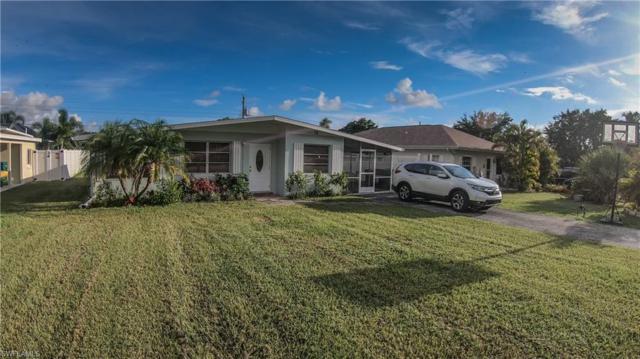 78 2nd St, Bonita Springs, FL 34134 (MLS #219053027) :: Sand Dollar Group