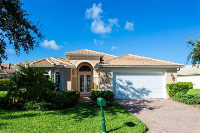 3720 Ashley Ct, Naples, FL 34116 (#219053078) :: Southwest Florida R.E. Group Inc