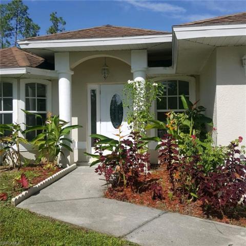545 Desoto Blvd S, Naples, FL 34117 (MLS #219053164) :: RE/MAX Radiance