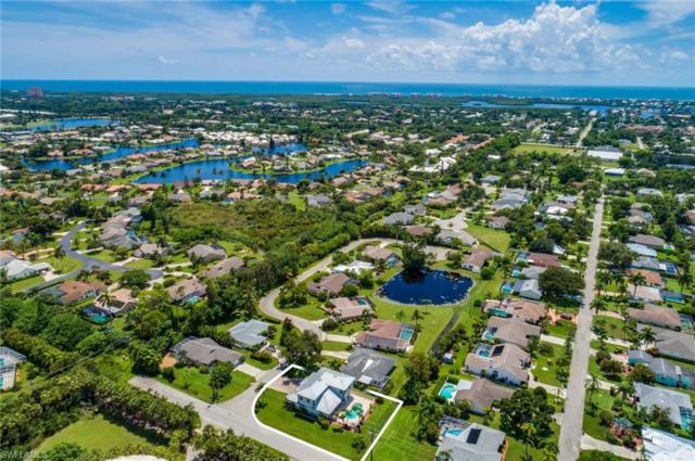 3520 Gulf Harbor Ct, Bonita Springs, FL 34134 (MLS #219053259) :: Sand Dollar Group