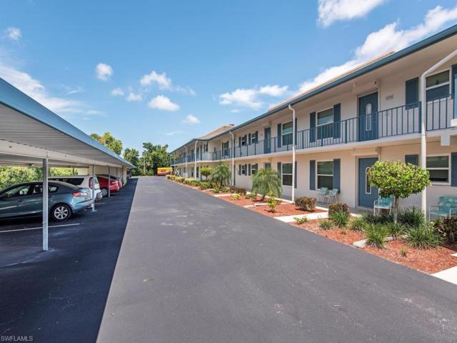 325 Charlemagne Blvd A206, Naples, FL 34112 (MLS #219053344) :: Kris Asquith's Diamond Coastal Group