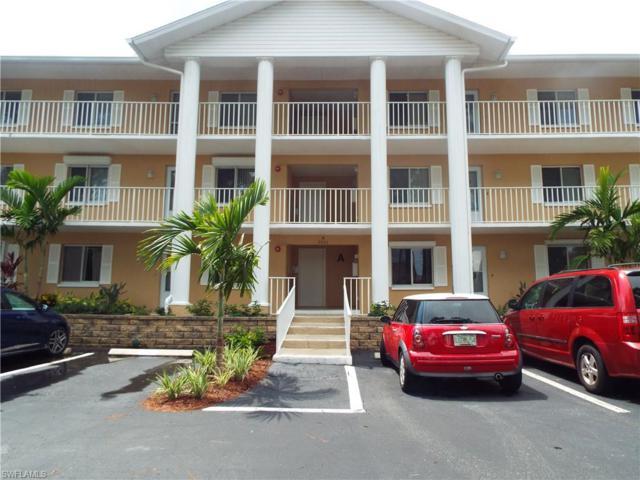 3002 Sandpiper Bay Cir A303, Naples, FL 34112 (MLS #219053348) :: Clausen Properties, Inc.