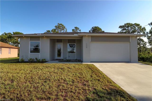 1239 Bermar St, Fort Myers, FL 33913 (MLS #219053405) :: Sand Dollar Group