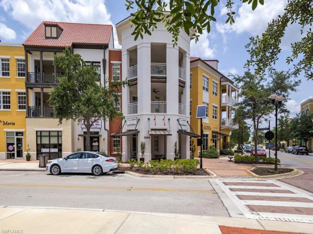5064 Annunciation Cir #5303, AVE MARIA, FL 34142 (MLS #219053448) :: Clausen Properties, Inc.