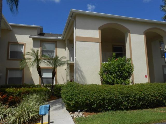 21320 Lancaster Run #1125, Estero, FL 33928 (MLS #219053454) :: Kris Asquith's Diamond Coastal Group
