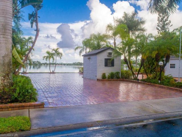 3180 Crystal Lake Dr, Naples, FL 34119 (MLS #219053460) :: Clausen Properties, Inc.