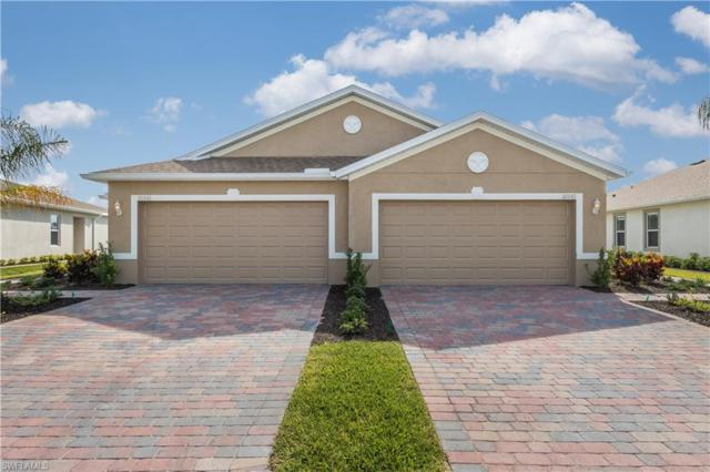 20042 Fiddlewood Ave, North Fort Myers, FL 33917 (MLS #219053516) :: Kris Asquith's Diamond Coastal Group