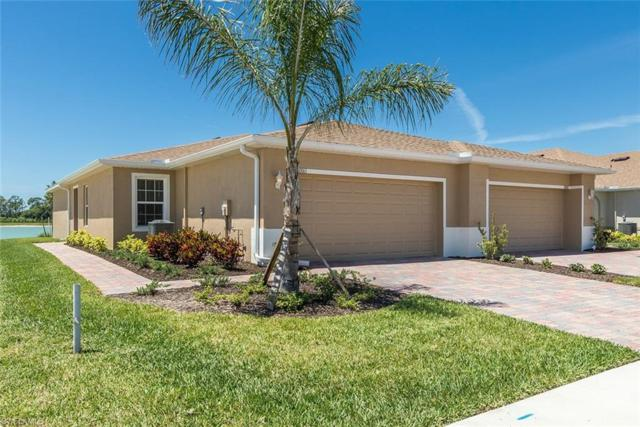 20061 Fiddlewood Ave, North Fort Myers, FL 33917 (MLS #219053520) :: Kris Asquith's Diamond Coastal Group