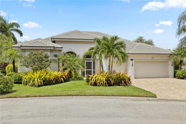 13731 Tonbridge Ct, Bonita Springs, FL 34135 (MLS #219053533) :: Palm Paradise Real Estate