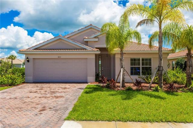 4211 Nevada St, AVE MARIA, FL 34142 (MLS #219053600) :: Clausen Properties, Inc.