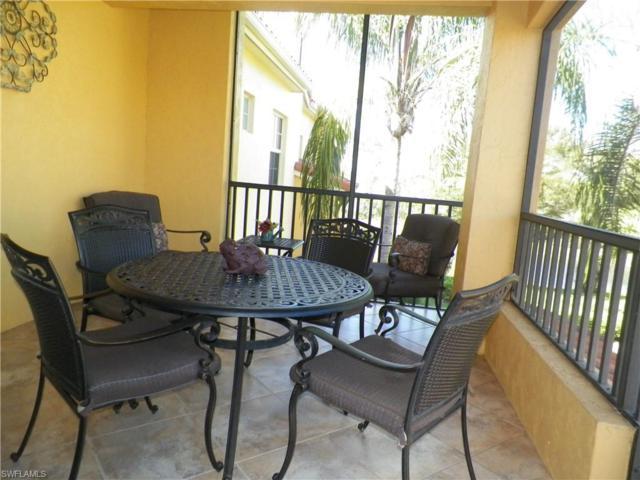8741 Piazza Del Lago Cir #205, Estero, FL 33928 (#219053607) :: We Talk SWFL