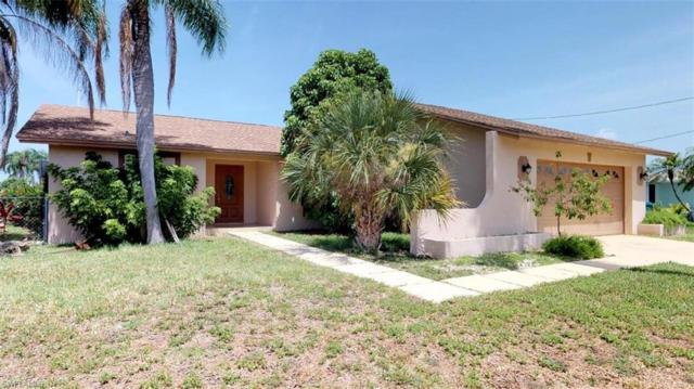 3340 SE 19th Ave, Cape Coral, FL 33904 (MLS #219053665) :: Sand Dollar Group