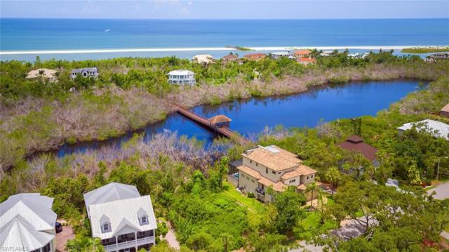 782 Hideaway Cir W, Marco Island, FL 34145 (MLS #219053798) :: Clausen Properties, Inc.