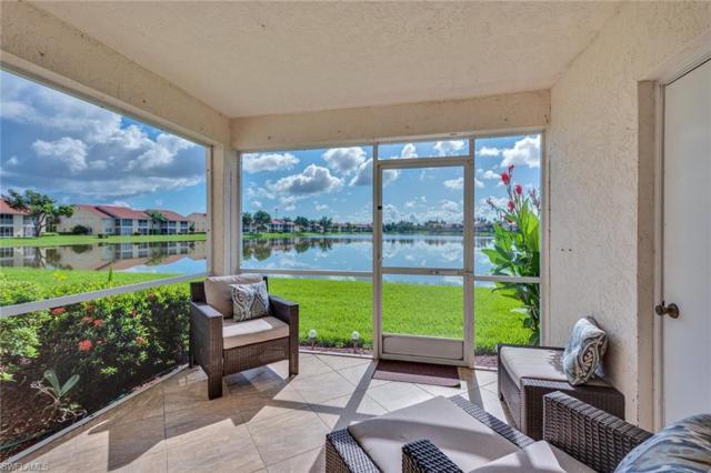7724 Jewel Ln #101, Naples, FL 34109 (MLS #219053824) :: Clausen Properties, Inc.