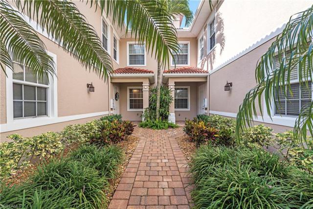 7858 Hawthorne Ter #1401, Naples, FL 34113 (MLS #219053852) :: Kris Asquith's Diamond Coastal Group