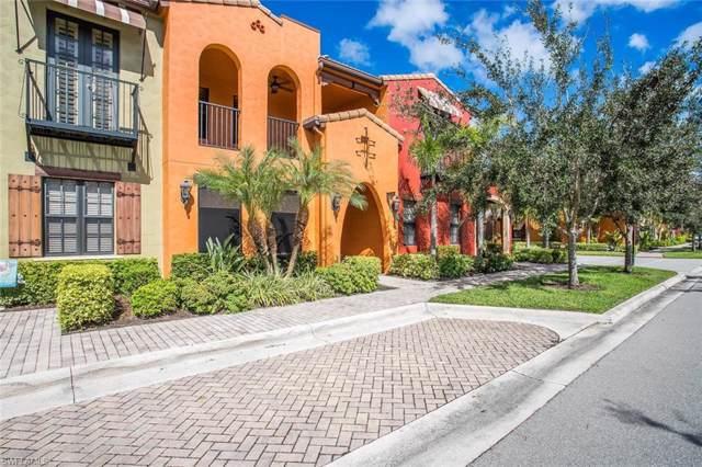 11890 Paseo Grande Blvd #4302, Fort Myers, FL 33912 (MLS #219053855) :: Kris Asquith's Diamond Coastal Group