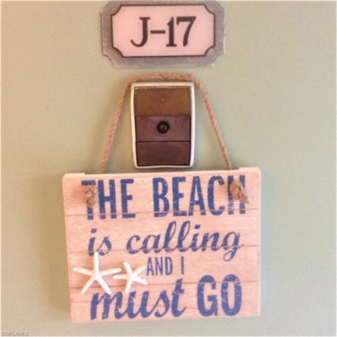 87 N Collier Blvd J17, Marco Island, FL 34145 (#219053865) :: Southwest Florida R.E. Group LLC