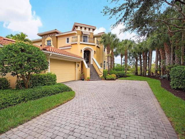 28571 Calabria Ct #202, Naples, FL 34110 (#219053880) :: Equity Realty