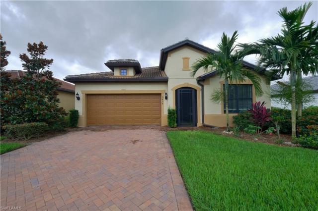 5434 Katia Ct, AVE MARIA, FL 34142 (MLS #219054088) :: Clausen Properties, Inc.