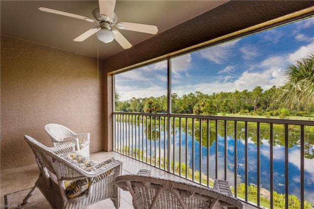 8440 Naples Heritage Dr #1325, Naples, FL 34112 (MLS #219054355) :: The Naples Beach And Homes Team/MVP Realty