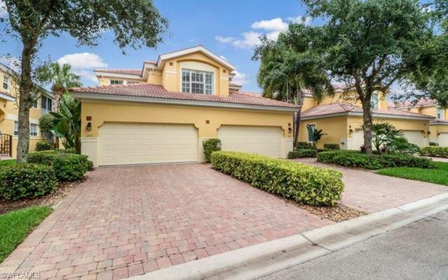 20280 Burnside Pl #1202, Estero, FL 33928 (#219054357) :: We Talk SWFL